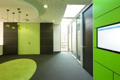 0526-VBL-Galerie-Schiebetueren-und-Wand