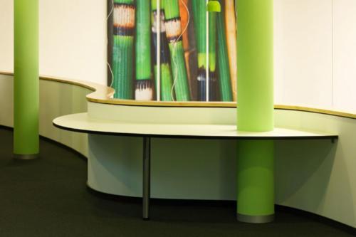 0541-VBL-Galerie-Ablage-an-Bruestung